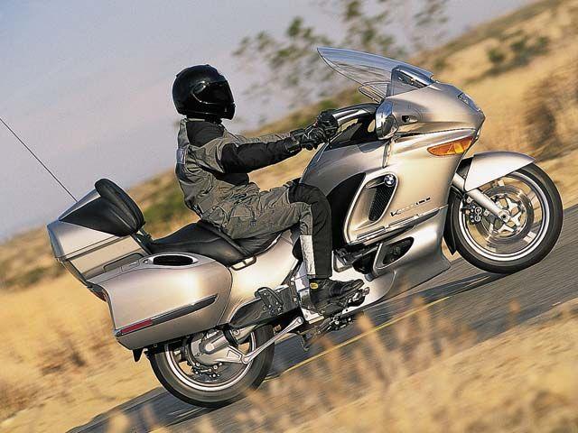 tourisme motos moto assurance l 39 assureur des motards. Black Bedroom Furniture Sets. Home Design Ideas